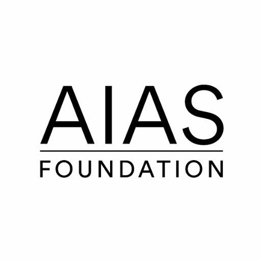 AIASFoundation