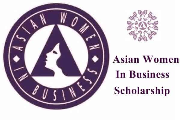 AsianWomenInBusiness