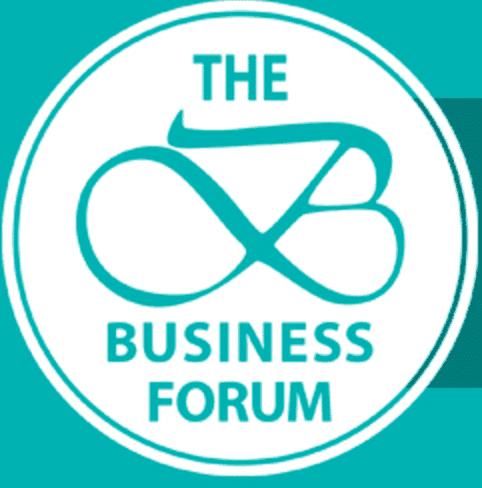Business forum scholarship