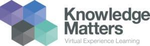 VirtualBusiness