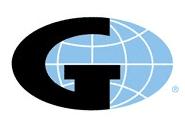 ghallager