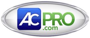 AC Pro Scholarship