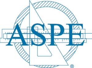 APSE scholarship