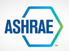 ASHRAE scholarship