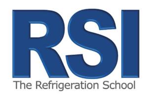 refridg school scholarship
