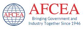 AFCEA Scholarship