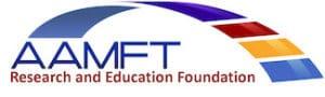 AmAsscMarriageFamilyTherapy scholarship