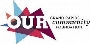 GrandRapids scholarship