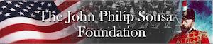 JPSousaFoundation Scholarship