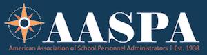 LeonBradley Scholarship
