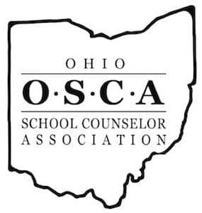 OHSchoolCounselor scholarhip e1500816020752