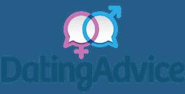 datingadvice.com scholarship e1500815936154
