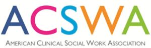 American Clinical Social Work Association