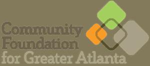 CommForGreaterAtlanta scholarship