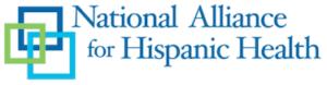hispanic health