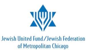 Jewish Federation of Metropolitan Chicago