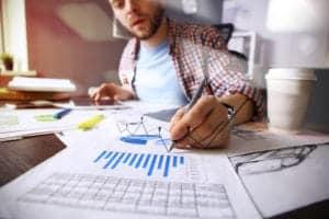 analytics big data student