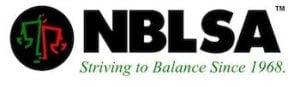 National Black Law School Association