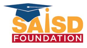 SAISD Foundation