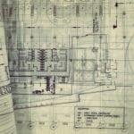 [Image: construction-design-150x150.jpg]