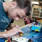 [Image: electrical-engineering-150x150.jpg]