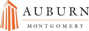 auburn university at montgomery logo 5221