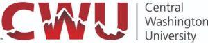center for learning technologies central washington university logo 138738