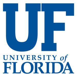 distance learning university of florida logo 130287