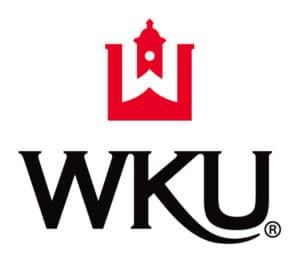 distance learning western kentucky university logo 138921