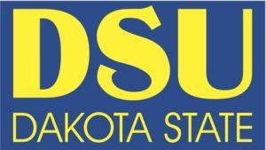 office of online education dakota state university logo 129806
