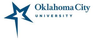 program in prior learning and university studies oklahoma city university logo 96620