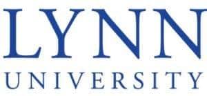 the institute for distance learning lynn university logo 138748