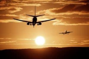 Online Associates Degree in Aviation Management