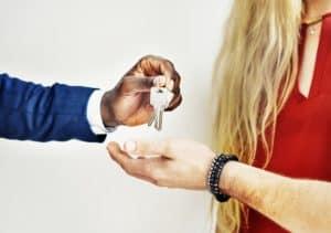 Online Associates Degree in Real Estate Studies