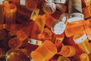Online Doctorate in Pharmacy