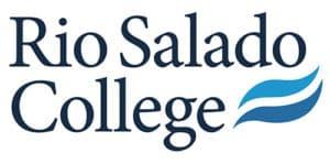 RioSalado Logo color