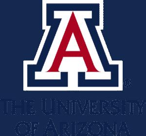University of Arizona logo wiki
