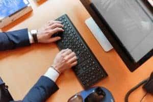 Online Degree in Information Technology Management
