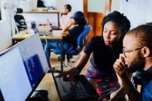 Online Degree in Software Development