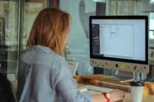 Online Degree in Web Design Development