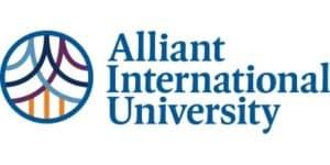 Alliant International University logo from wikipedia