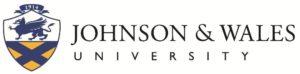 Johnson Wales University logo from website